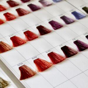 haircolor-sample