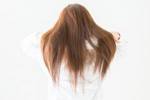 long-brown-hair
