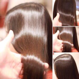 shiny-hair-from-several-angle