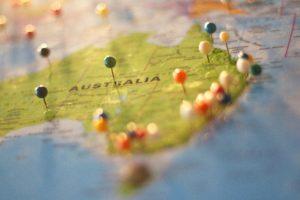 map-of-australia