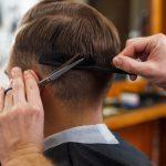 man-getting-haircut