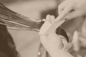 hairColoring_filtered
