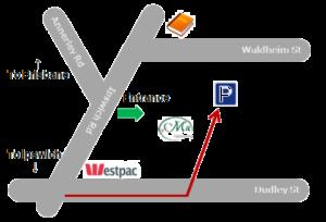 map_en