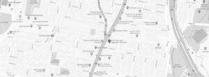 map_gray