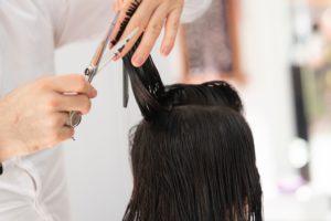 person-cutting-hair