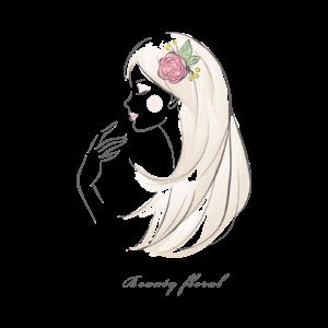 woman-illustration
