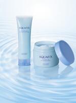 aquafix_treatment